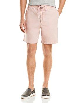 BOSS - Kendo Drawstring Shorts