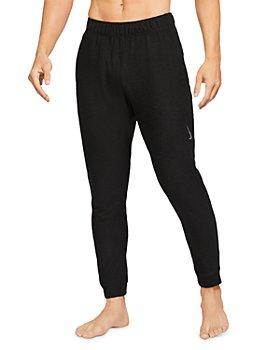 Nike - Yoga Dri-FIT Pants