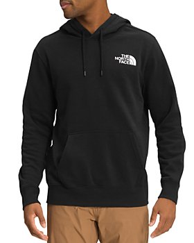 The North Face® - Box NSE Hoodie