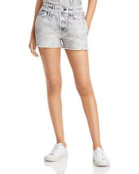 rag & bone - Miramar Shorts