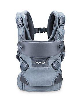 Nuna - CUDL™ 4-in-1 Baby Carrier
