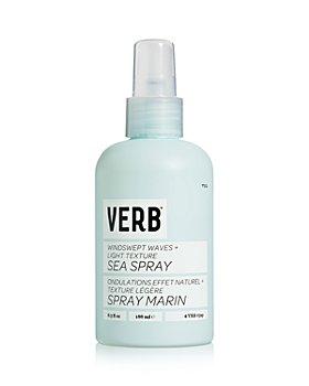 VERB - Sea Spray 6.3 oz.