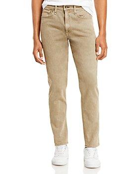 rag & bone - Fit 2 Jeans in Figueroa