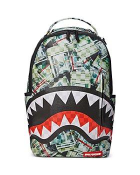 Sprayground - Mama I Made It Backpack