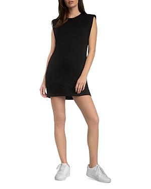 Muscle Tee Dress