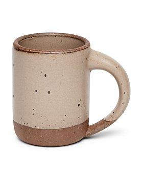 East Fork Pottery - The Mug