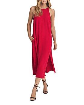 REISS - Lorni Dress