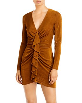 Significant Other - Katie Mini Dress