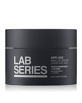 Lab Series Skincare For Men - Anti Age Max LS Cream 1.5 oz.