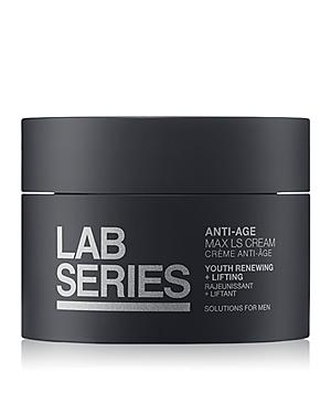 Anti Age Max Ls Cream 1.5 oz.