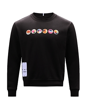 Orb Crewneck Sweatshirt