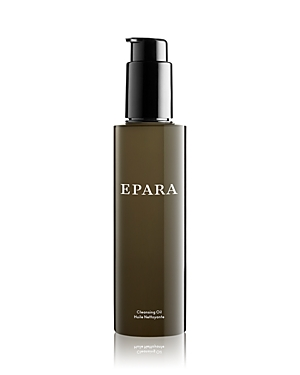 Cleansing Oil 5.3 oz.