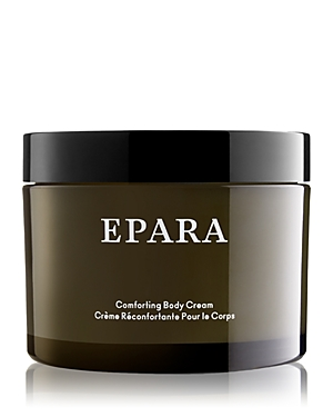 Comforting Body Cream 3.5 oz.