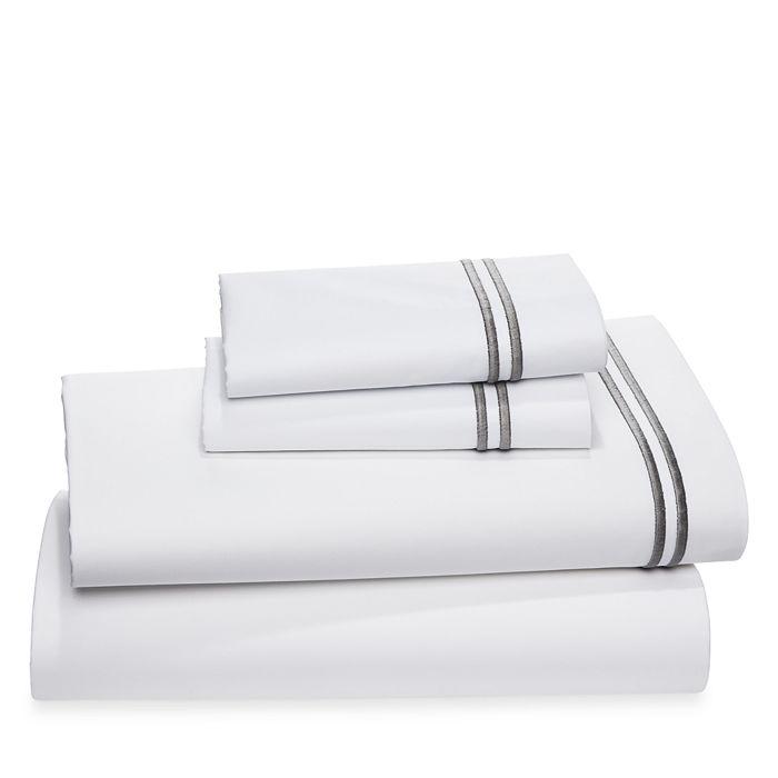 Frette - Frette Hotel Classic Sheets