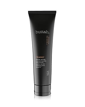 Skin Facial Cleanser 3.4 oz.