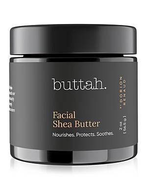 Facial Shea Butter 2 oz.