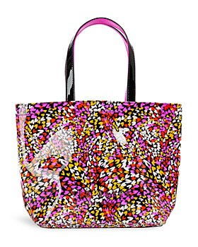 Ted Baker - Icon Small Euphoria Tote
