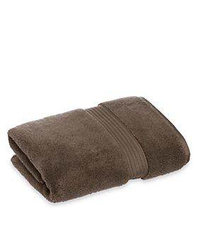 Hudson Park Collection - Luxe Turkish Bath Towel - 100% Exclusive