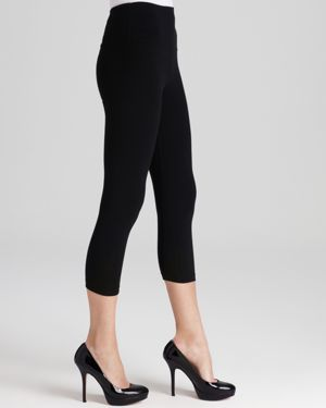 Lysse Capri Leggings