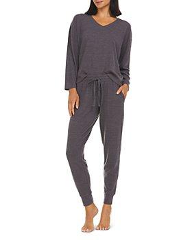 Flora Nikrooz - Trina Lounge Pajama Set
