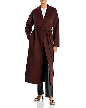 Anine Bing - Hunter Coat