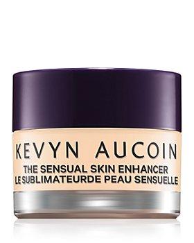 KEVYN AUCOIN - The Sensual Skin Enhancer 0.3 oz.