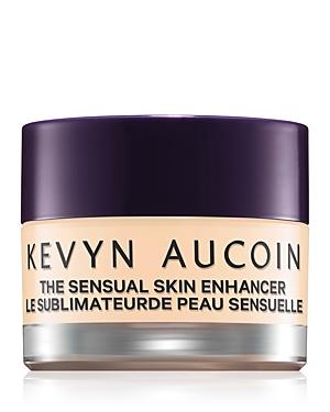 The Sensual Skin Enhancer 0.3 oz.