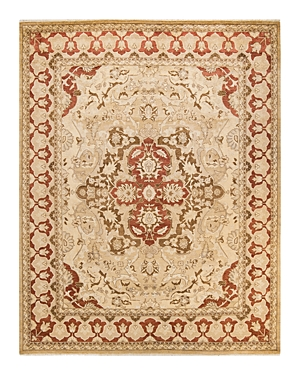Bloomingdale's Eclectic M1478 Area Rug, 8'1 x 10'4
