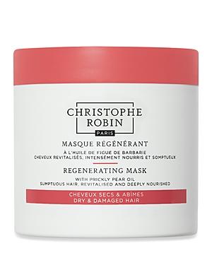 Regenerating Mask 8.5 oz.