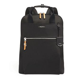 Tumi - Voyageur Essential Backpack