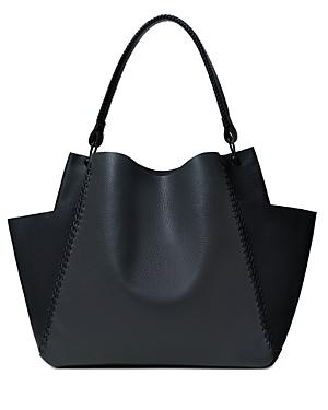 Duo Shoulder Bag