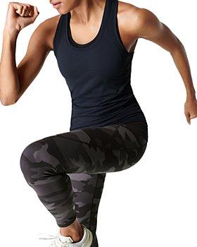 Sweaty Betty - Athlete Workout Tank