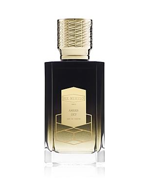 Amber Sky Eau de Parfum 3.4 oz.