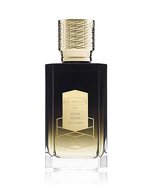 Atlas Fever Eau de Parfum 3.4 oz.