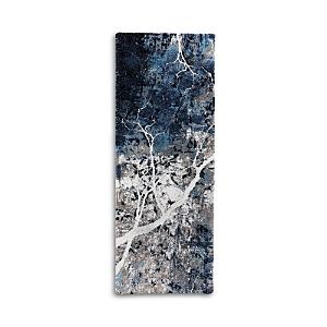 Abyss Tansei Bath Rug, 63 x 23 - 100% Exclusive
