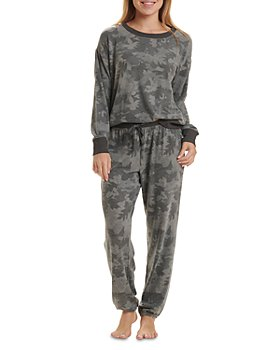 Splendid - Westport Pajama Set