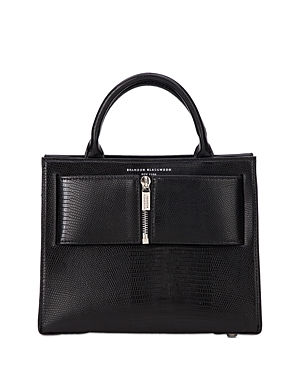 Kuei Medium Shoulder Bag