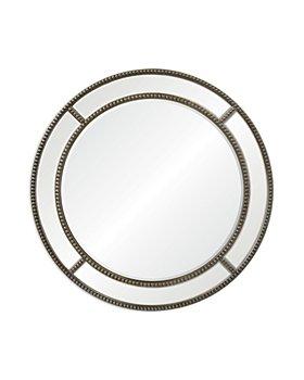 Ren-Wil - Derain Round Mirror