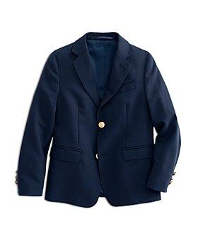 Vineyard Vines - Boys' Wool Sport Coat - Big Kid