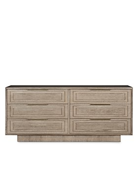Vanguard Furniture - Bowers Bedroom Collection