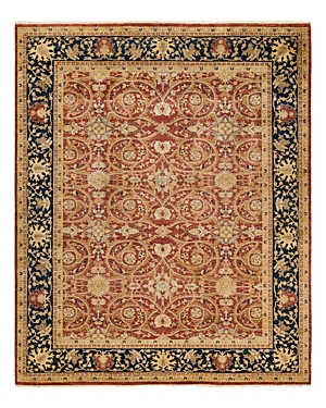 Bloomingdale's Eclectic M1419 Area Rug, 8'1 x 9'10