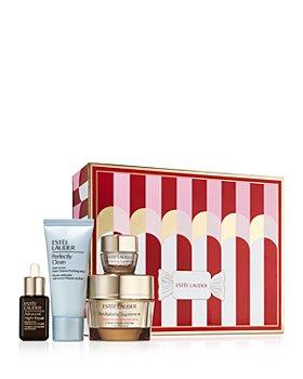 Estée Lauder - Firm + Glow Skincare Treats Gift Set ($153 value)