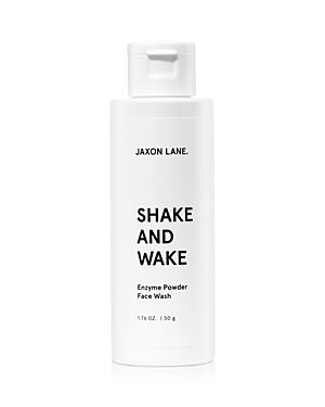 Shake and Wake Powder Enzyme Cleanser 1.76 oz.