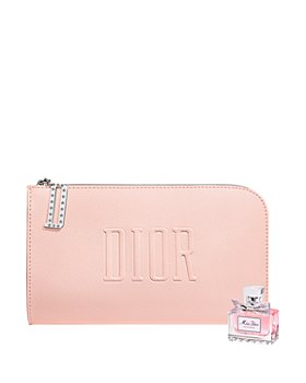 Dior - Gift with any $100 Dior women's fragrance purchase!