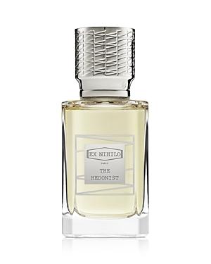 The Hedonist Eau de Parfum 1.7 oz.