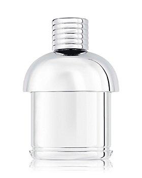Moncler - Pour Homme Eau de Parfum Refill 5 oz. - 100% Exclusive