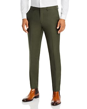 HUGO - Extra Slim Fit Pants