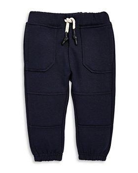 Sovereign Code - Boys' Edge Cotton Jogger Pants - Baby