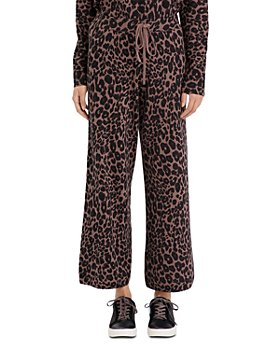 Sanctuary - Essential Knitwear Pants