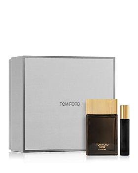 Tom Ford - Noir Extreme Eau de Parfum Gift Set ($239 value)